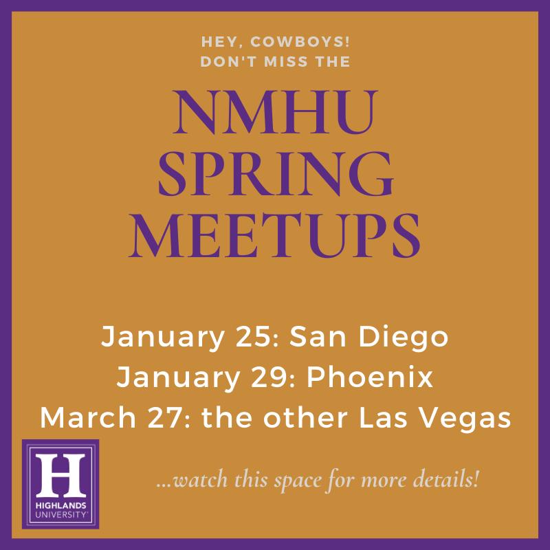 NMHU_Alumni_meetups_d0d1f818